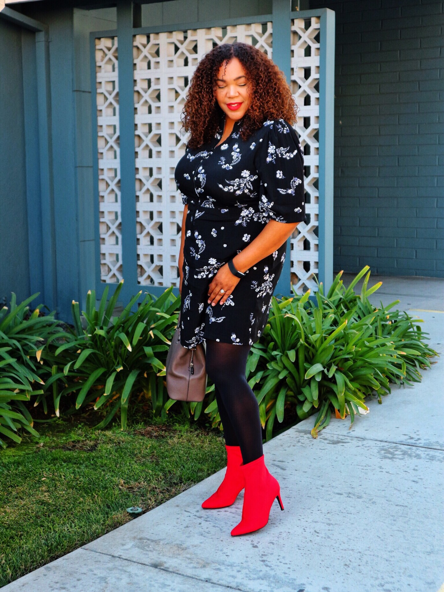 Target-A-New-Day-Red-Booties