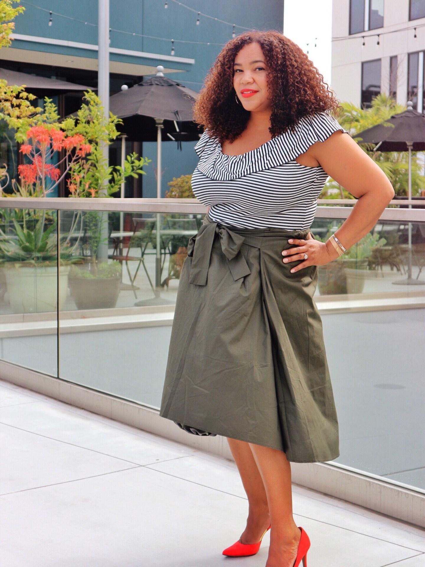 Whowhatwear_Midi_Skirt