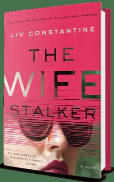 wife-stalker_3D