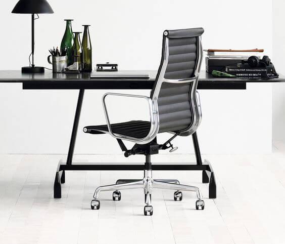 Como Criar O Home Office Perfeito