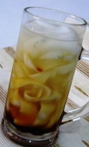 resep eskelapa muda gulamerah