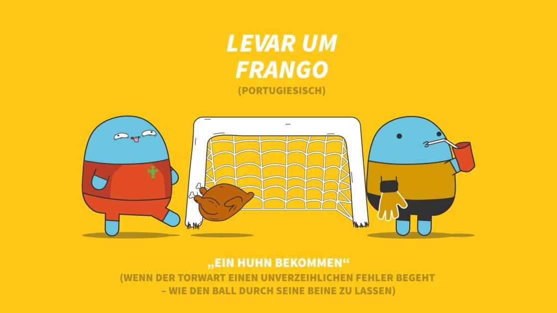 fussball-redewendung-por