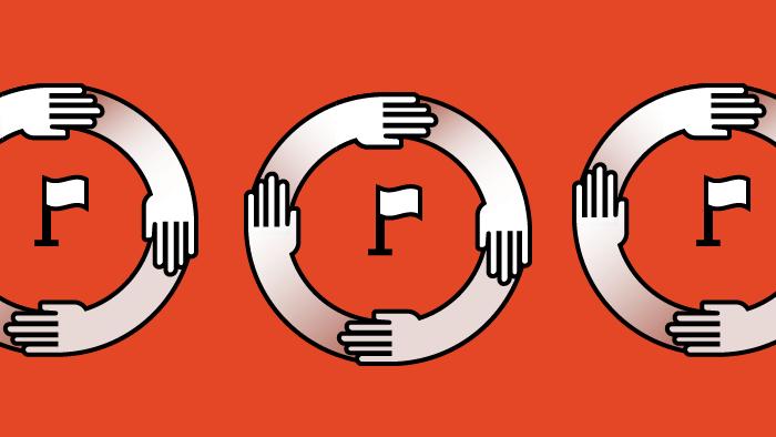 Unlocking Language Secrets