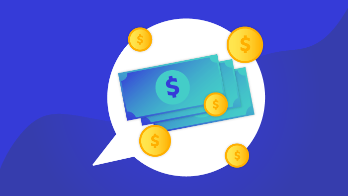 benefits of being bilingual money