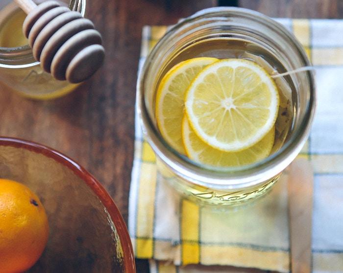 Il existe des centaines de recettes de Sbiten différentes, une excellente boisson chaude pour l'hiver