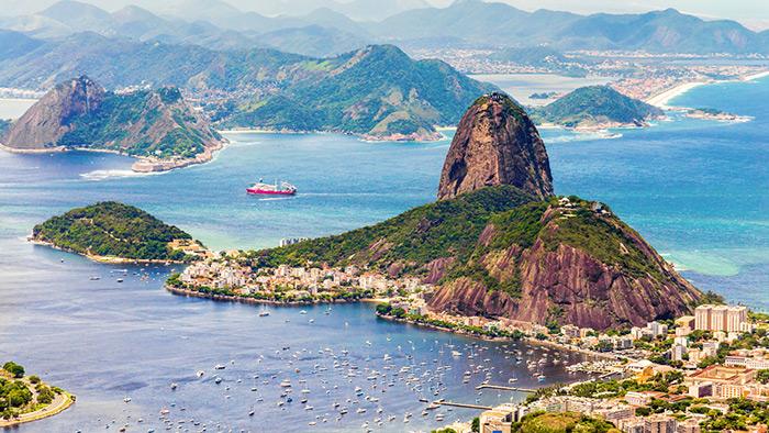 5 motivaciones para aprender portugués de una vez por todas