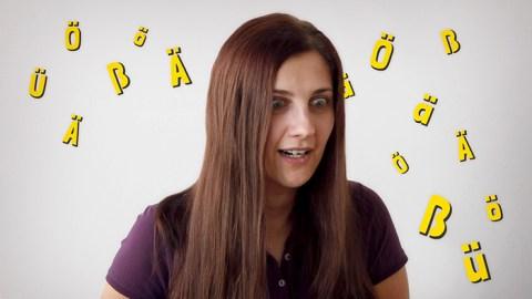 8 mots allemands impossibles à prononcer – sans nos conseils !