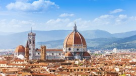 5 motivos para aprender italiano