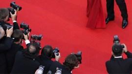 Timothée Chalamet und 11 weitere Hollywood-Stars, die mehrere Sprachen sprechen