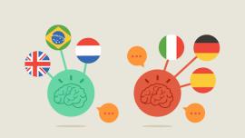 Les langues étrangères, un atout essentiel dans la carrière