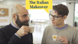 5 stereotipi sugli italiani che secondo me sono veri