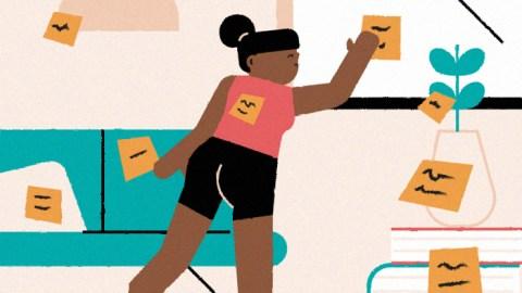 Warum du mit dieser App selbst als kompletter Anfänger nach 3 Wochen Erfolge beim Sprachenlernen siehst