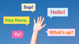 How Many People Speak English, And Where Is It Spoken?