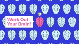 Quels bénéfices a l'apprentissage d'une langue pour votre cerveau ?