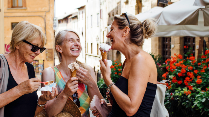 5 Ways Learning A Language Can Make You Happier