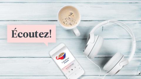 6 truques para tirar o máximo do aprendizado de línguas usando música