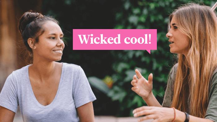 The Best Of American Regional Slang