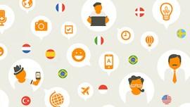Warum du für Babbel Geld bezahlst – und warum kostenlose Apps einen höheren Preis haben, als du glaubst