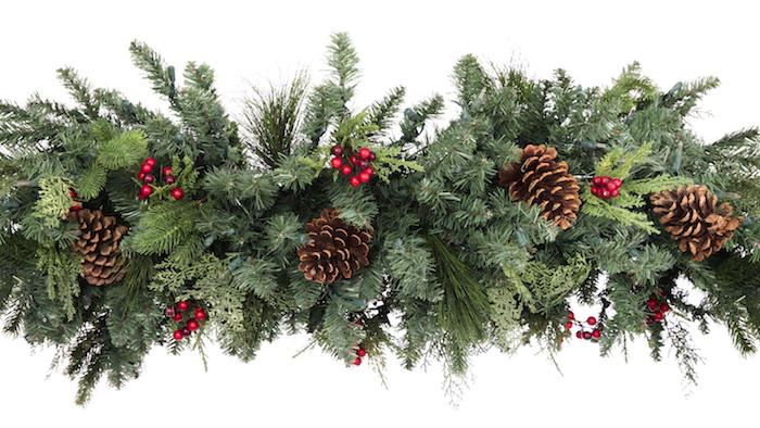 1 Land, 11 Zeitzonen, 1 mal Weihnachten und 2 mal Neujahr – was sind die russischen Winterfeiertage und wann werden sie gefeiert?
