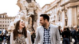 How Many People Speak Italian, And Where Is It Spoken?