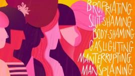 Il vocabolario femminista da padroneggiare per abolire il patriarcato