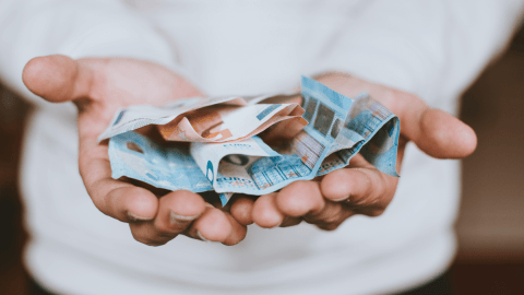10 Fun And Fascinating Facts About Foreign Currency