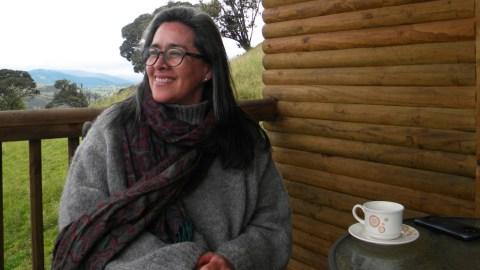 Apprendre une langue après 50 ans : les clés du succès