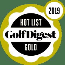 golf digest best drivers 2013