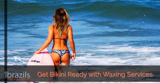 bikini waxing in north jacksonville