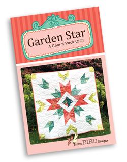 INSIDEPATTERN_gardenstar