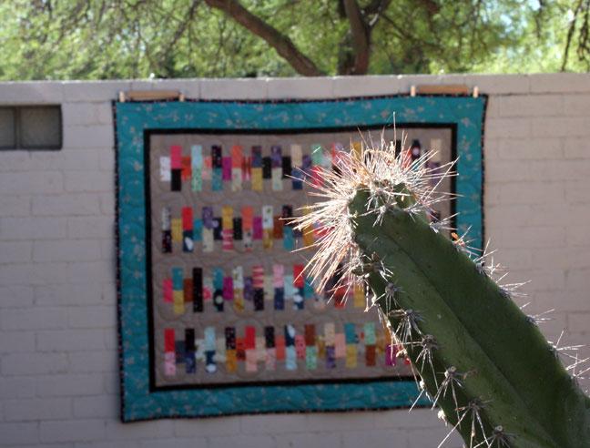 cactus_zipper