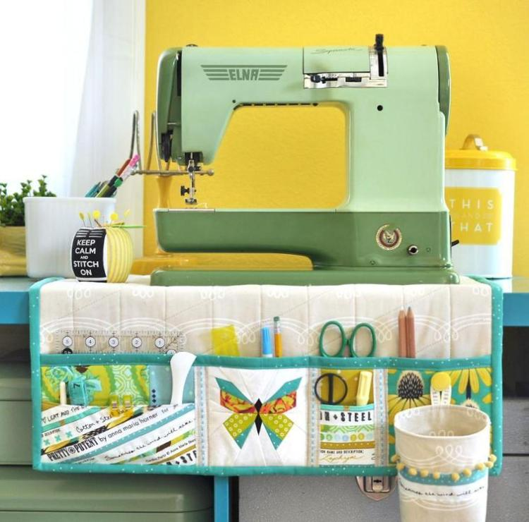 Sewing Mat