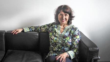 Alanna Schepartz