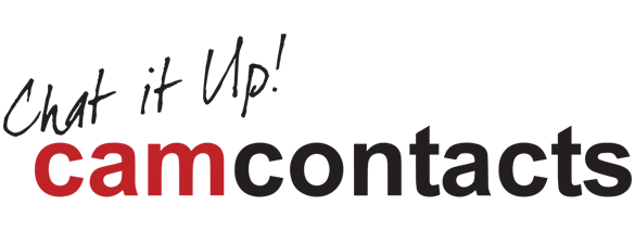 cam contacts review