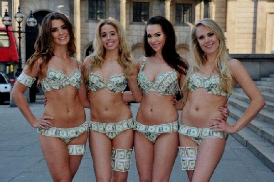 cam girls online