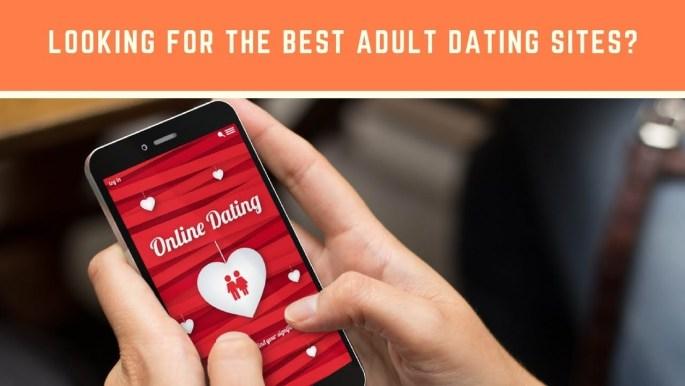 adult websites list