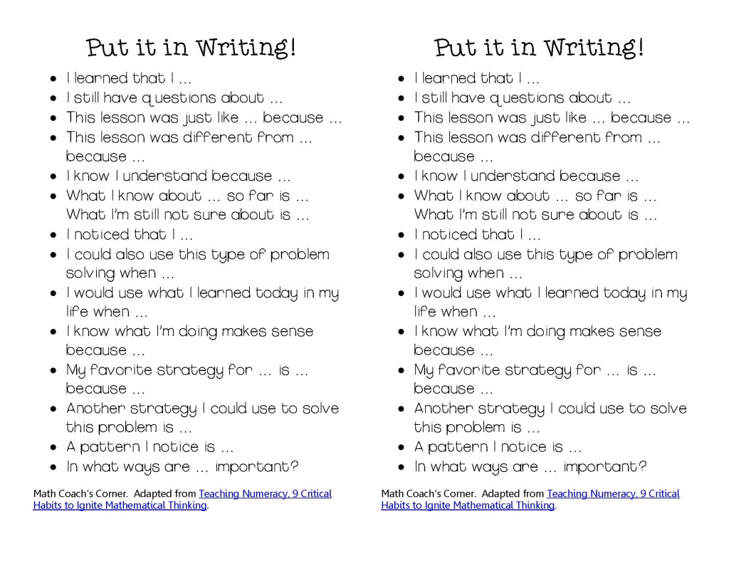 Put it in Writing 2_Page_2