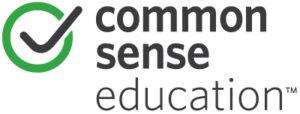 LOGO-Common_Sense_Education-screenRGB-MEDIUM