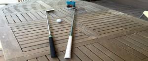 Golf Clubs Grip 1200 X 500