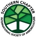 Southern Chapter