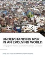 Understanding_Risk-Web_Version-rev_1.8.0
