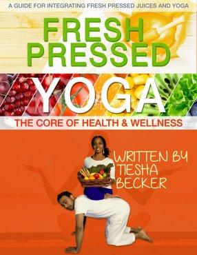 freshpressedyoga-cover-photo