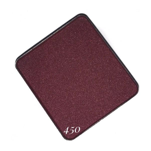 inglot 450