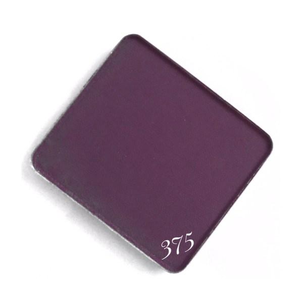 inglot 375