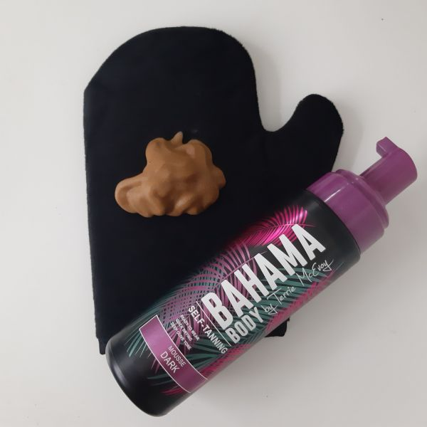 bahama body review, Bahama body, dripping gold review, sosu, sosu by Suzanne Jackson, Bahama body or dripping gold, Suzanne Jackson, best budget tan