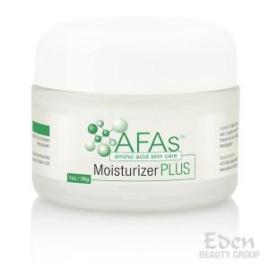 AFAs Normal Moisturiser