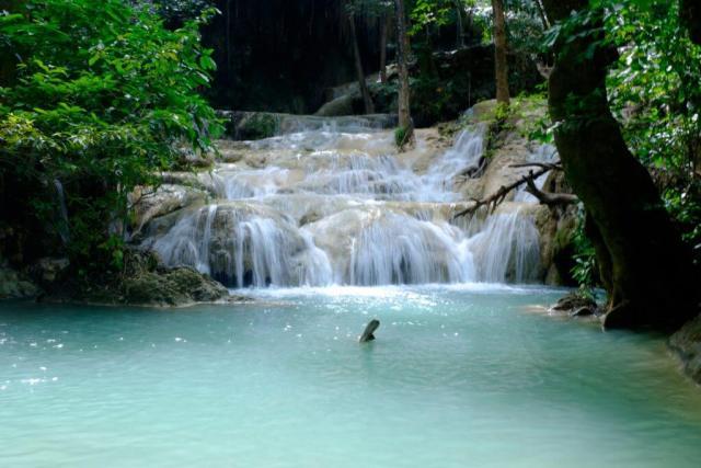 cascade-erawan