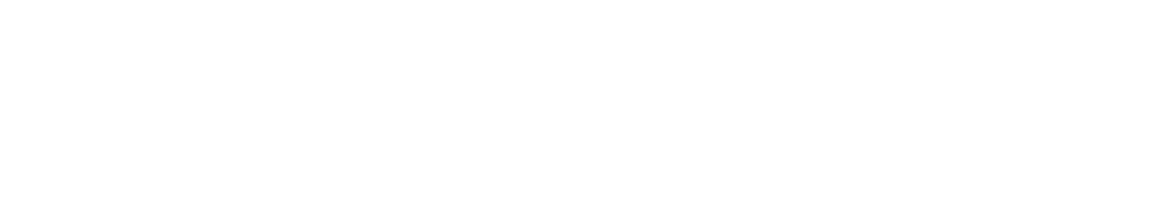 Rice Alliance for Technology and Entrepreneurship Logo