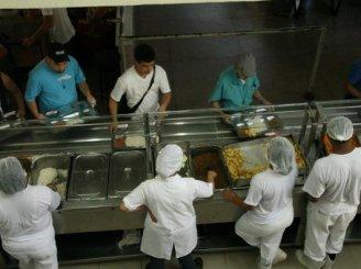 Food for 9 Billion: Brazil 2 photo