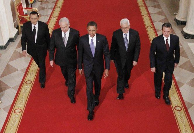 Presidential Fails- Mubarak original pic photo
